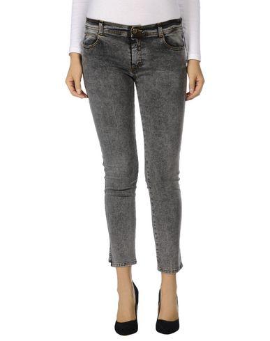 Джинсовые брюки DENNY ROSE 42542346SE