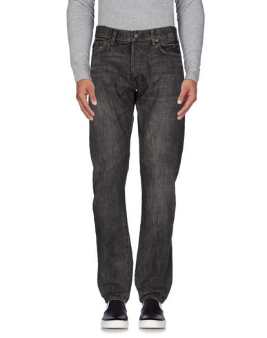 ��������� ����� DENIM & SUPPLY RALPH LAUREN 42542572HW