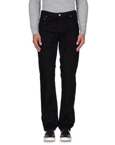 Джинсовые брюки WESC 42542684IU