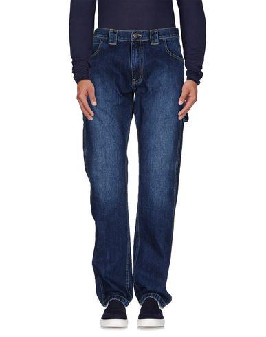 Джинсовые брюки DICKIES 42542686WT