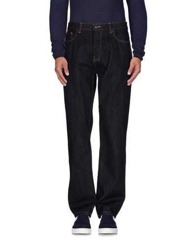Джинсовые брюки DICKIES 42542688BK