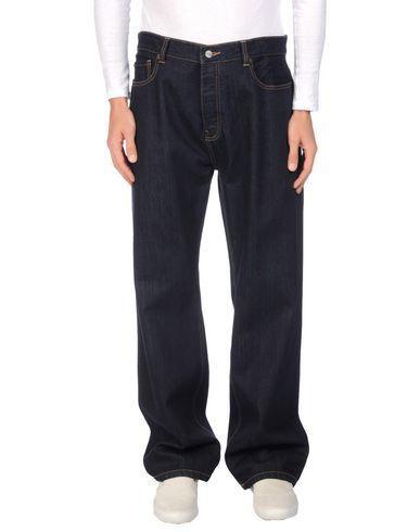 Джинсовые брюки DICKIES 42542731AJ