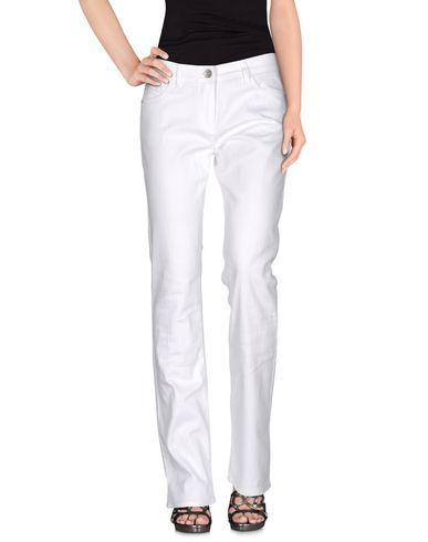 Джинсовые брюки LAUREL 42542815RX