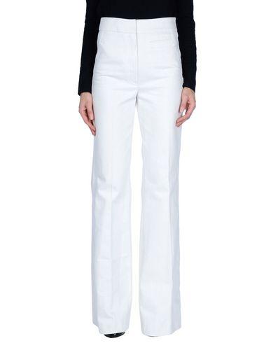 Джинсовые брюки VANESSA BRUNO 42542896TX