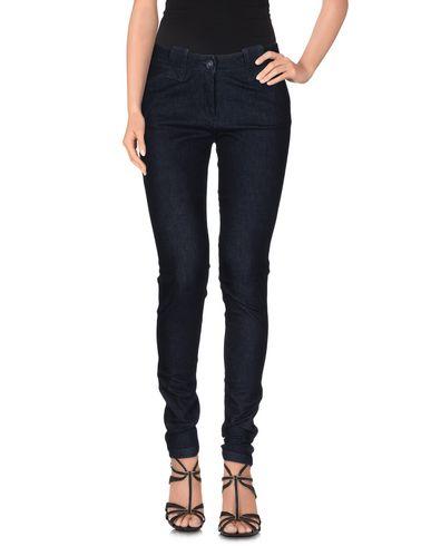 Джинсовые брюки KENZO 42542999ED