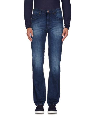 Джинсовые брюки EMERICA 42543017ES