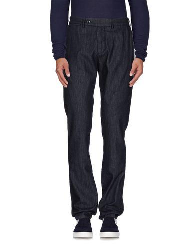 Джинсовые брюки PAL ZILERI CONCEPT 42543347GA