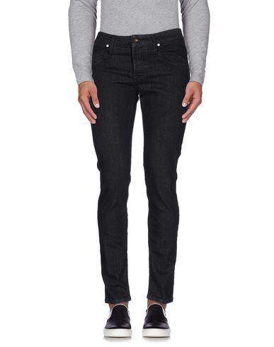 Джинсовые брюки TAKESHY KUROSAWA 42543505MP