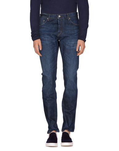 Джинсовые брюки MICHAEL KORS 42543535UI