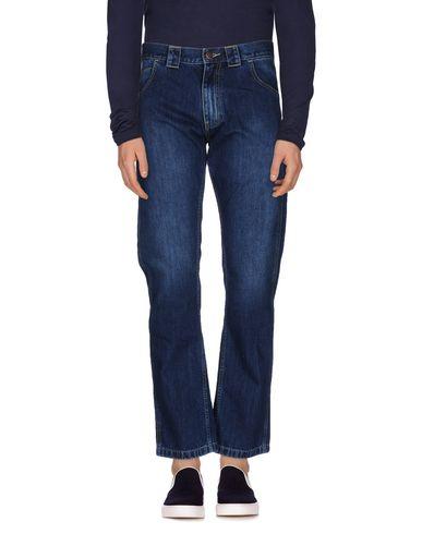 Джинсовые брюки DICKIES 42543543EC