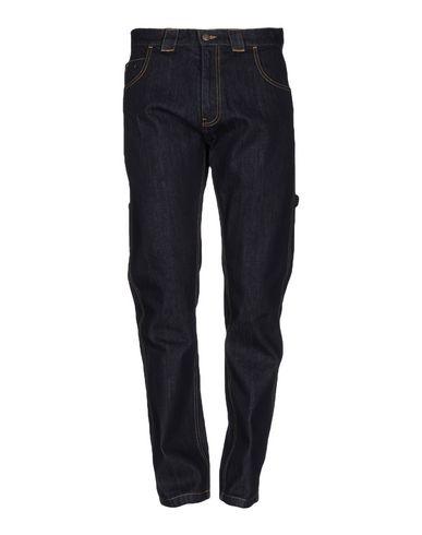 Джинсовые брюки DICKIES 42543563EM
