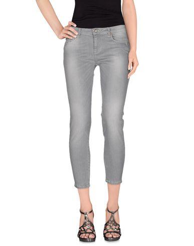 Джинсовые брюки BLAUER 42543579BI
