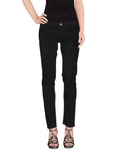 Джинсовые брюки DENNY ROSE 42543712OH