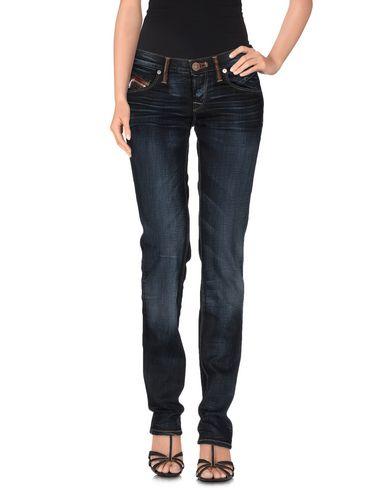 Джинсовые брюки TAKE-TWO 42543750GV