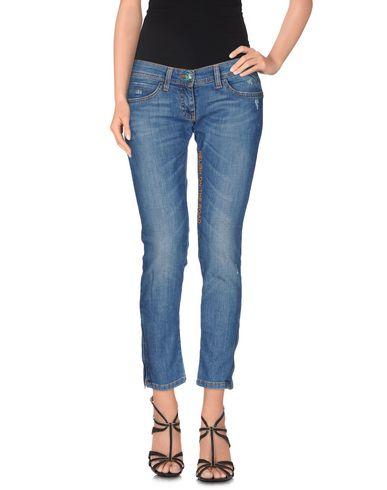 Джинсовые брюки RELISH 42543751LT