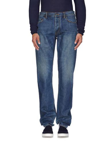 Джинсовые брюки MARC BY MARC JACOBS 42543764HM