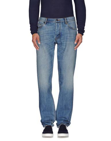 Джинсовые брюки MARC BY MARC JACOBS 42543768NX