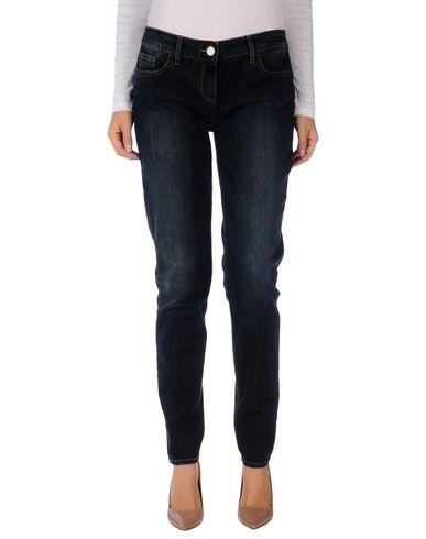 Джинсовые брюки SEVENTY BY SERGIO TEGON 42543967UN