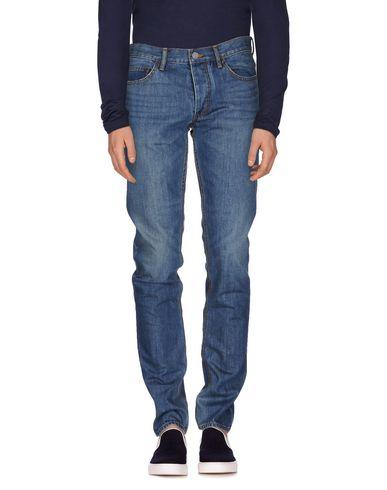 Джинсовые брюки MARC BY MARC JACOBS 42543985FU