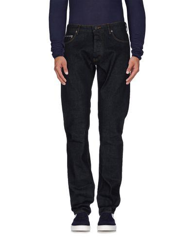 Джинсовые брюки MARC BY MARC JACOBS 42543986QQ