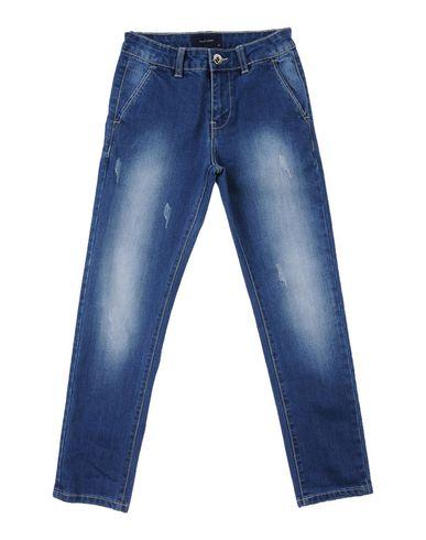 Джинсовые брюки HEACH JUNIOR BY SILVIAN HEACH 42543992OL