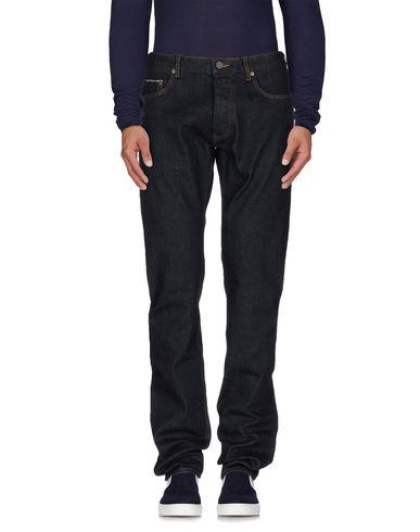 Джинсовые брюки MARC BY MARC JACOBS 42543994SR