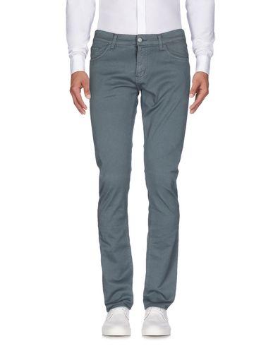 Повседневные брюки CARHARTT 42544054TM