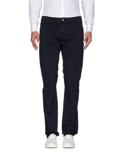 Повседневные брюки CARHARTT 42544054UQ