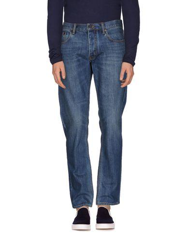 Джинсовые брюки MARC BY MARC JACOBS 42544163RO