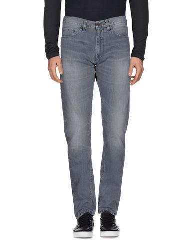 Джинсовые брюки CARHARTT 42544200AE