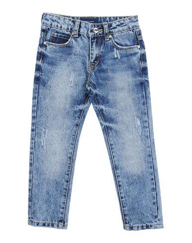 Джинсовые брюки HEACH JUNIOR by SILVIAN HEACH 42544286FP