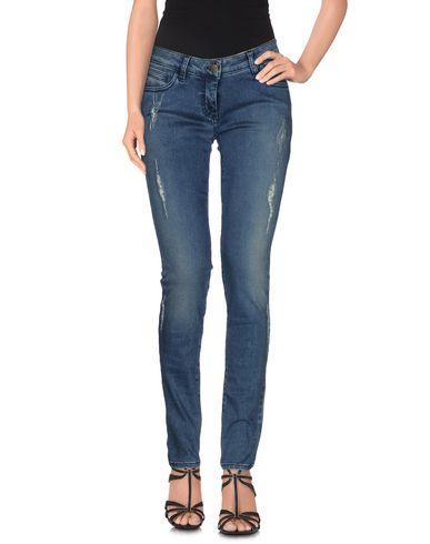 Джинсовые брюки LOIZA BY PATRIZIA PEPE 42544381GT