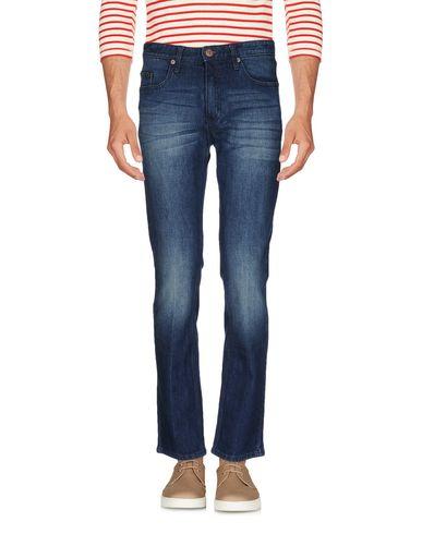 Джинсовые брюки EMERICA 42544384OM