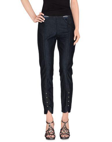 Джинсовые брюки KILLAH 42544457TL