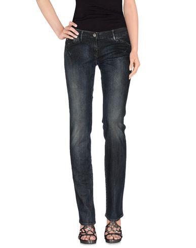 Джинсовые брюки MISS SIXTY 42544463LE