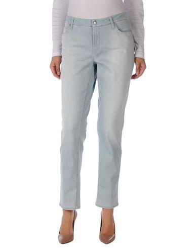 Купить джинсы недорого с доставкой