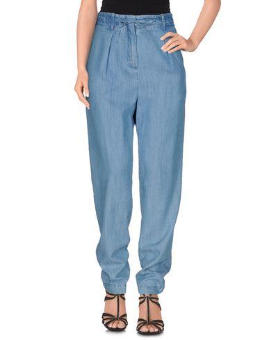 Джинсовые брюки PAUL & JOE SISTER 42545443LA