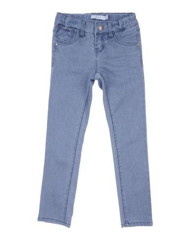 Джинсовые брюки NAME IT® 42545547WP