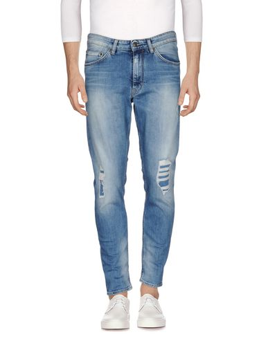 Джинсовые брюки DRYKORN 42545559NP