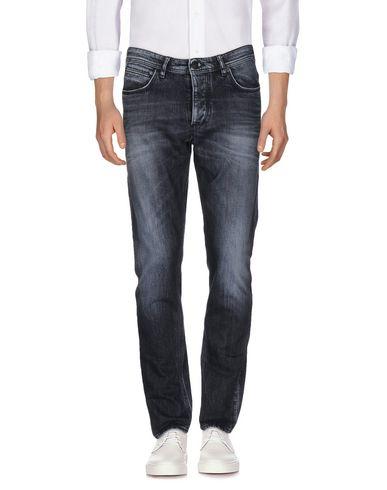 Джинсовые брюки DRYKORN 42545561NM
