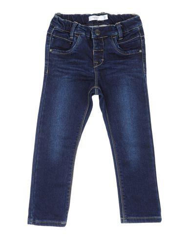 Джинсовые брюки NAME IT® 42545635QJ