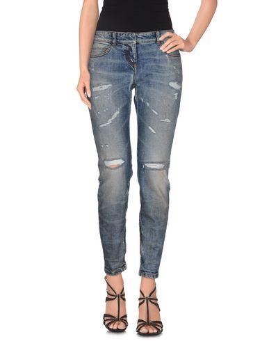 Джинсовые брюки FAITH CONNEXION 42545645DM
