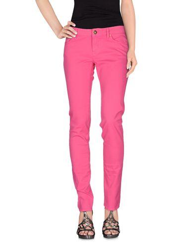 Джинсовые брюки M MISSONI DENIM 42545655OG