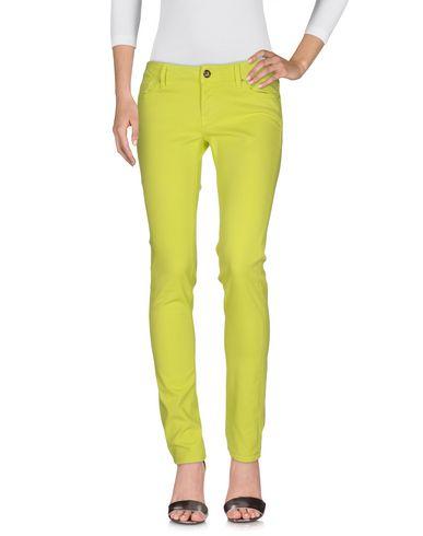 Джинсовые брюки M MISSONI DENIM 42545655UB
