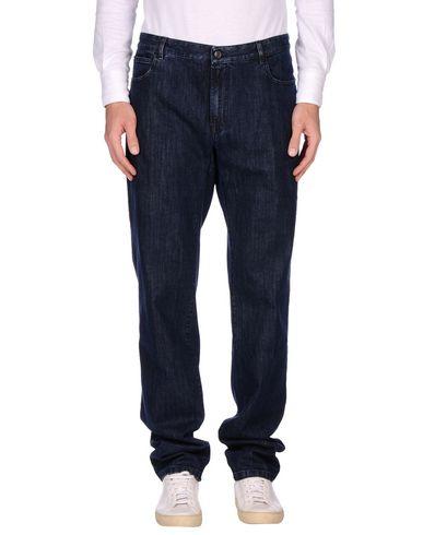 Джинсовые брюки LES COPAINS 42545677HV