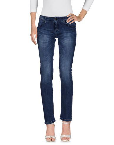 Джинсовые брюки FLY GIRL 42545759JA