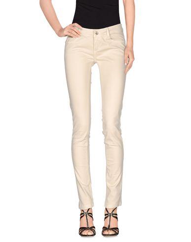 Джинсовые брюки EAN 13 42546013TD