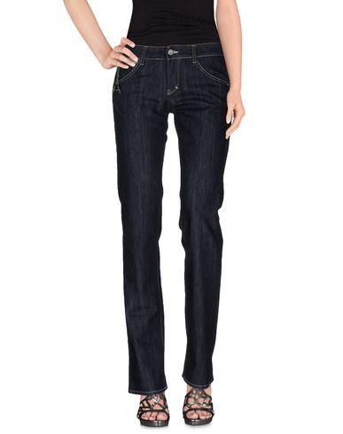 Джинсовые брюки MISS SIXTY 42546086LQ