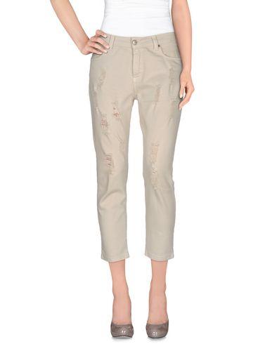 Повседневные брюки ANIYE BY 42546093SA