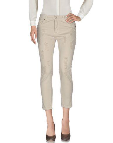 Повседневные брюки ANIYE BY 42546093XV